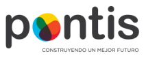 Pontis: Strategic Consultant for Social Projects